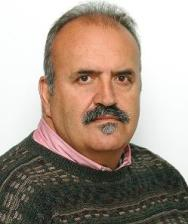SKOYFALOS markos1