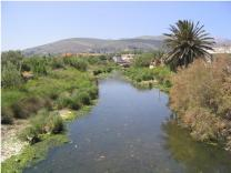 MALAGKIOTIS river